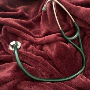 LITTMANN cardiology stethoscope